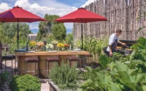 Four Seasons Resort Rancho Encantado Santa Fe (13 of 39)