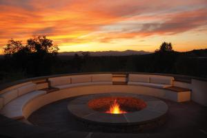 Four Seasons Resort Rancho Encantado Santa Fe (15 of 39)