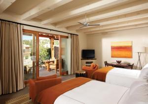 Four Seasons Resort Rancho Encantado Santa Fe (30 of 39)