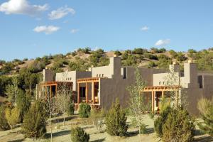 Four Seasons Resort Rancho Encantado Santa Fe (32 of 39)