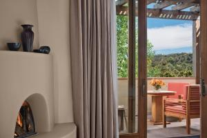 Four Seasons Resort Rancho Encantado Santa Fe (34 of 39)