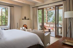 Four Seasons Resort Rancho Encantado Santa Fe (35 of 39)