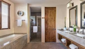 Four Seasons Resort Rancho Encantado Santa Fe (39 of 39)