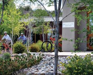 Four Seasons Resort Rancho Encantado Santa Fe (21 of 39)