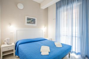 Hotel Nancy - AbcAlberghi.com