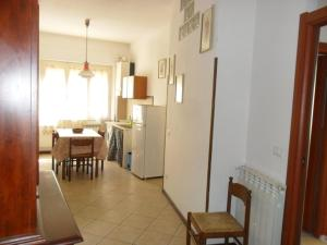 obrázek - Parri Apartment