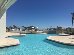 Hilton Daytona Beach Resort (1 of 31)