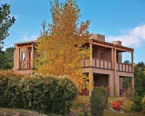 Four Seasons Resort Rancho Encantado Santa Fe (37 of 39)