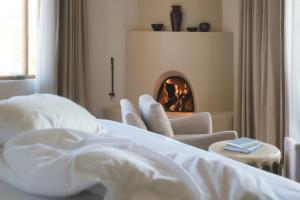 Four Seasons Resort Rancho Encantado Santa Fe (36 of 39)