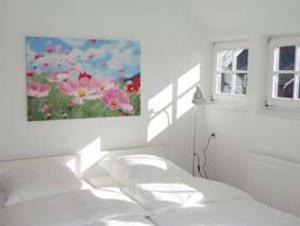 obrázek - Haus 10 Zimmer