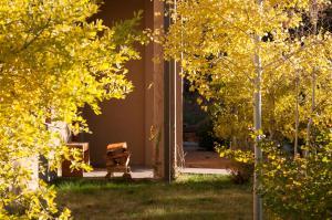 Four Seasons Resort Rancho Encantado Santa Fe (33 of 39)
