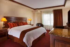 Tivoli Lodge - Hotel - Vail