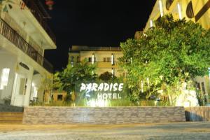 Paradise Hotel, Hotely  Hoi An - big - 95