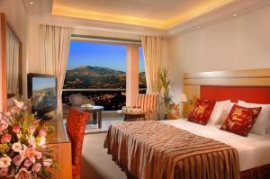 . Safir Bhamdoun Hotel