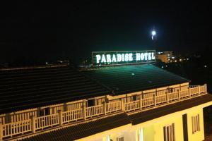 Paradise Hotel, Hotely  Hoi An - big - 42