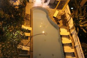 Paradise Hotel, Hotely  Hoi An - big - 92