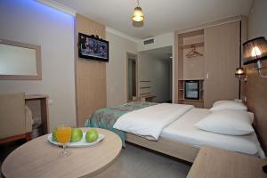 Отель Yildizoglu, Самсун