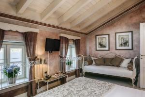 Relais Villa Vittoria (15 of 41)