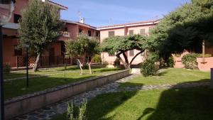 Appartamento Lungomare Cannigione - AbcAlberghi.com
