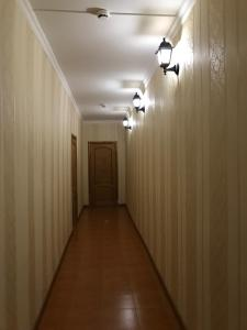 Гостиницы Элисты