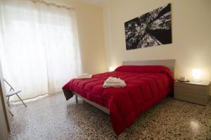 Efesto Bed & Breakfast - AbcAlberghi.com
