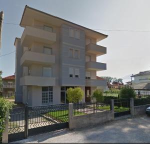 Apartments Villa Braho - Pogradec