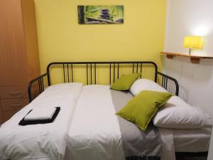 Korzo Room Laura, 51000 Rijeka