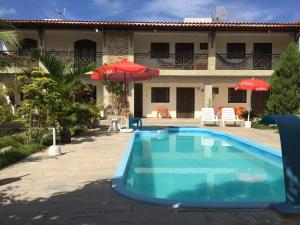 obrázek - Casa De Praia Em Peroba