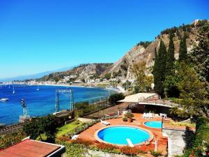 Appartamento Gonia - AbcAlberghi.com