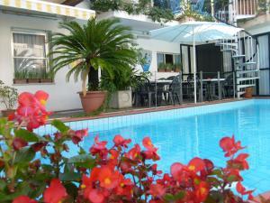 Hotel Golf - AbcAlberghi.com