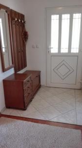 Apartman Anita, Appartamenti  Livno - big - 9