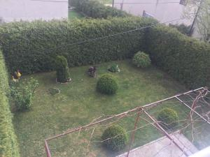 Apartman Anita, Appartamenti  Livno - big - 16