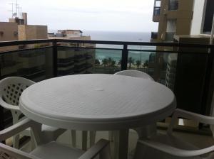 Barrabella Apart Hotel - Rio de Janeiro