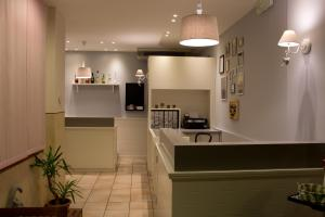 Hotel Jolie - AbcAlberghi.com