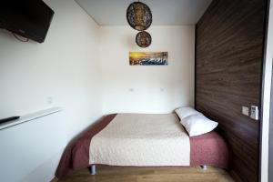 Apartment 39Gvardeyskoy - Barrikady