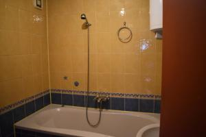 Fully Furnished Apartment near the heart of Sofia