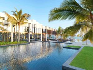 Al Baleed Resort Salalah by Anantara (10 of 122)