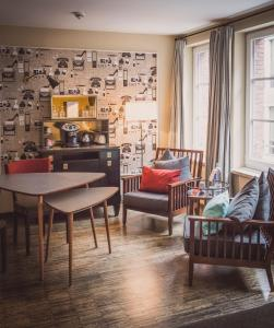 Henri Hotel (18 of 69)