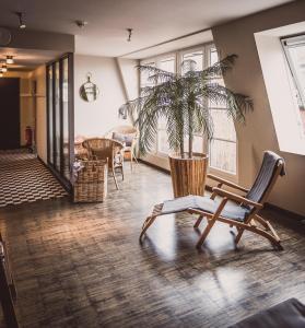 Henri Hotel (39 of 69)