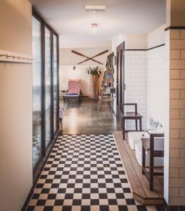 Henri Hotel (40 of 69)