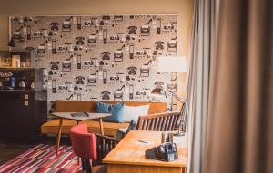 Henri Hotel (38 of 69)