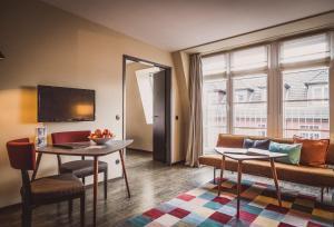 Henri Hotel (17 of 69)