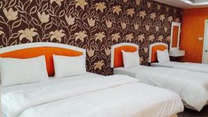 Baan Dara Resort - Ban Huai Chorakhe