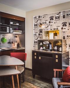 Henri Hotel (11 of 69)