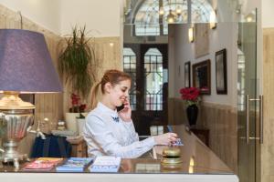 Hotel Mika Superior - Budapest
