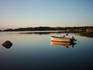 obrázek - Bungalow Benz Insel Usedom