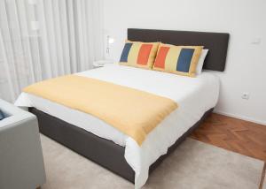 White Almada Oporto Apartments - Porto