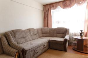 . Apartamenty na Nikolo-Kozinskoy