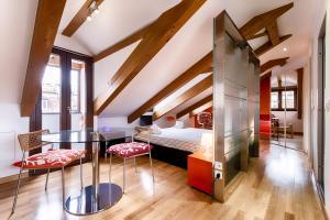 Apartment Bijoux - AbcAlberghi.com