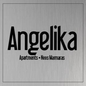 Angelika Rooms